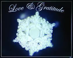 love&gratitude